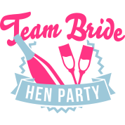 team-bride-hen-party